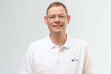 Dr. Thomas Röttger